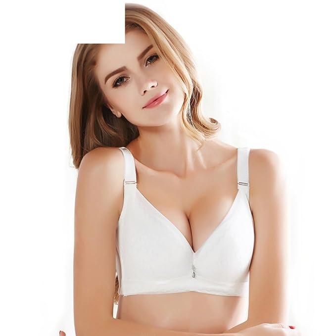 chica de la ropa interior/Ajuste se reunieron en lencería sexy/sostén/sostén