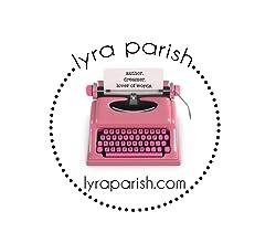 Lyra Parish