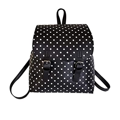 230d07ae1406 Amazon.com: lmx+3f Fashion Mother's Day Totes Women Wave Point ...
