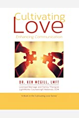 Cultivating Love Paperback