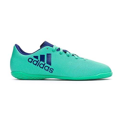 scarpe da calcio adidas x tango