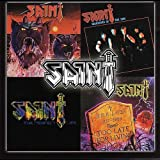 Saint Collection 1984-1999
