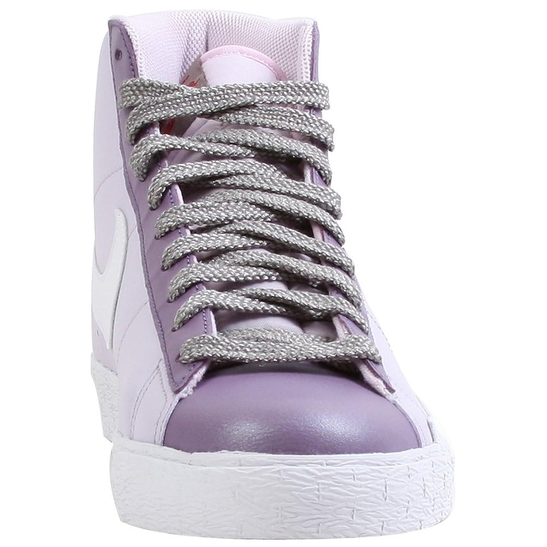 Nike Blazer Vintage Prm 774 1C61S
