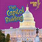 The Capitol Building | Janet Piehl