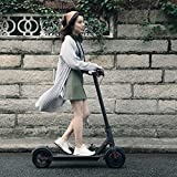 Xiaomi Mi Electric Scooter, 18.6 Miles Long-range