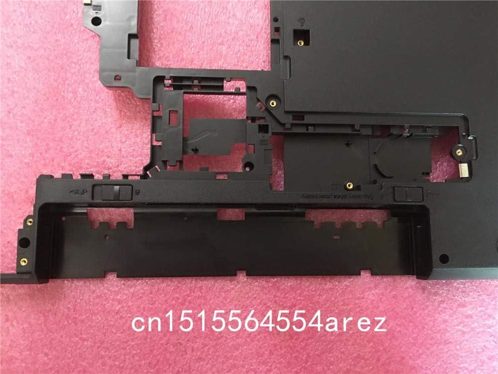 landp-tech Laptop for Lenovo thinkpad E530 E530C E535 Base Cover case//The Bottom Cover FRU 04w4112 04w4116