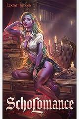 Scholomance: The Devil's Academy Kindle Edition