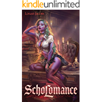 Scholomance: The Devil's Academy