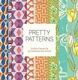 Pretty Patterns, Chronicle Books Staff, 1452112150