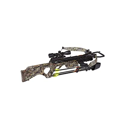 EXCALIBUR CROSSBOW 6850 product image 1