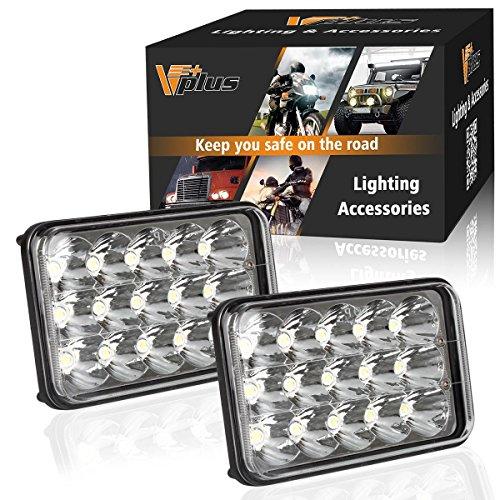 firebird headlight bezel - 5