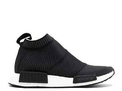 bb3b15d87c09a free shipping adidas nmd cs1 city sock gtx pk white 4a6b8 c49b5