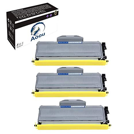 TN-360 TN330 Toner Cartridge for Brother DCP-7030 Print