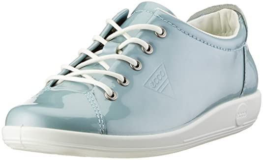 ECCO Damen Soft 2.0 Sneaker