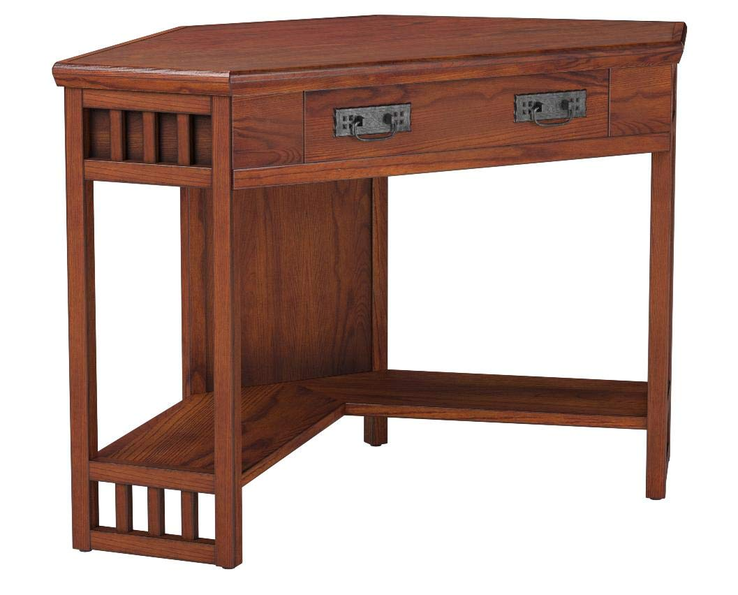 Amazon Com Leick Furniture