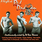 A Night At Red Dragon by Various Artists (2002-05-21)