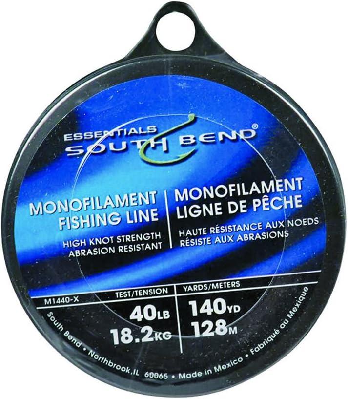 South Bend Monofilament