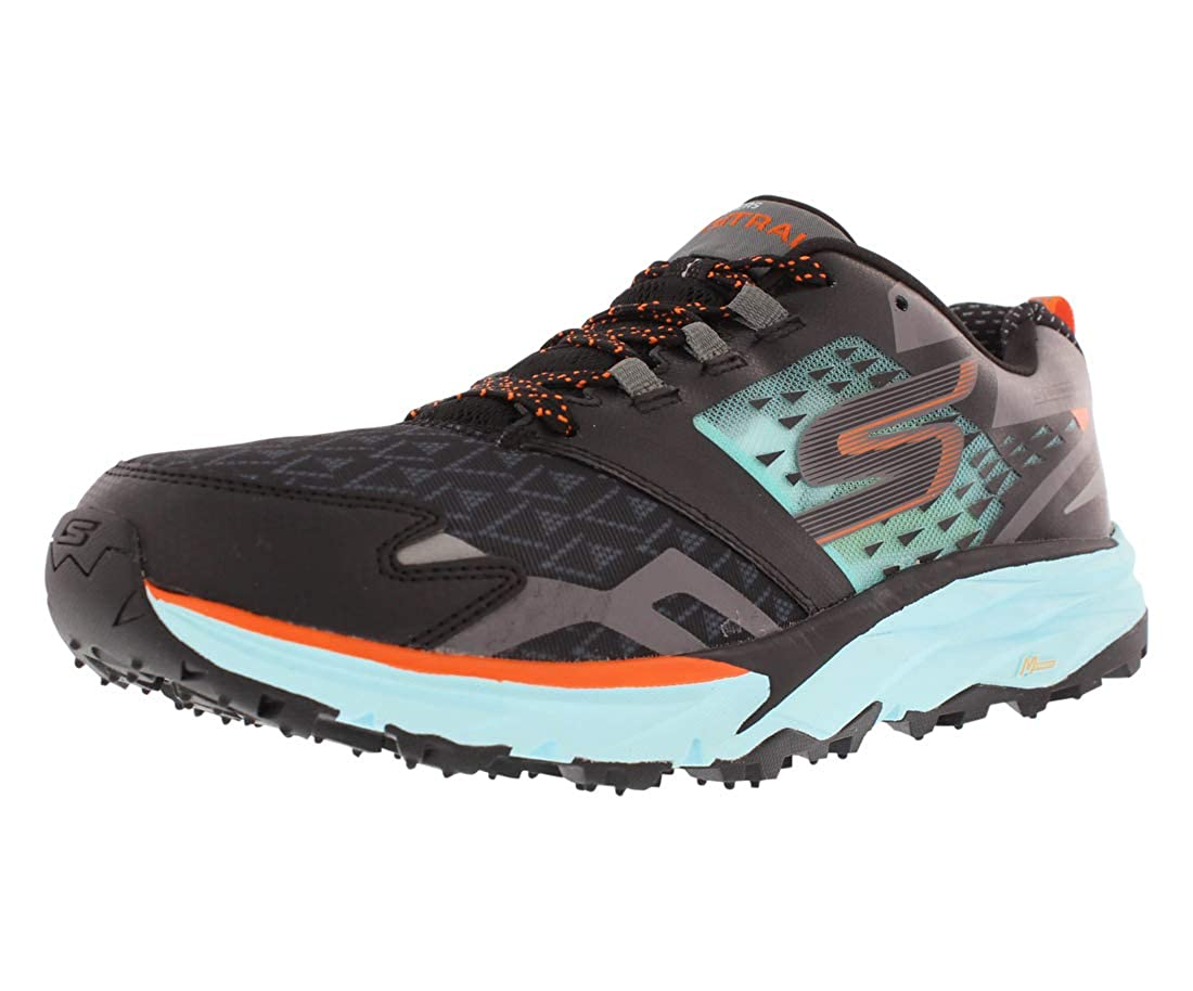 Skechers Women s Go Trail