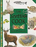img - for Scottish Cook book / textbook / text book