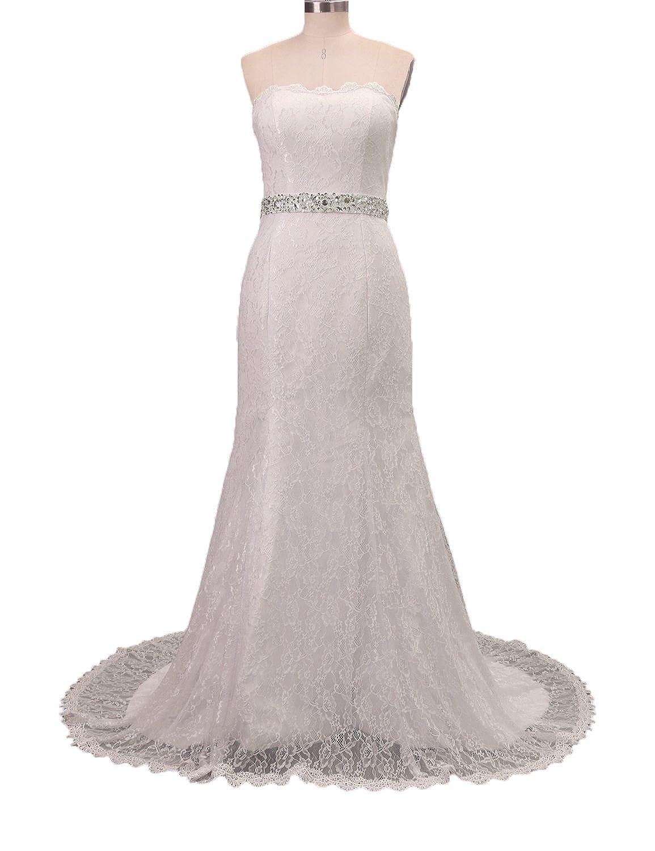 687e8e4f0efe Plus Size Satin Bridesmaid Dresses - Aztec Stone and Reclamations