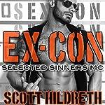 Ex-Con | Scott Hildreth