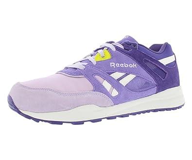 a5f116ba17705 Reebok Ventilator Sneaker: Amazon.co.uk: Shoes & Bags