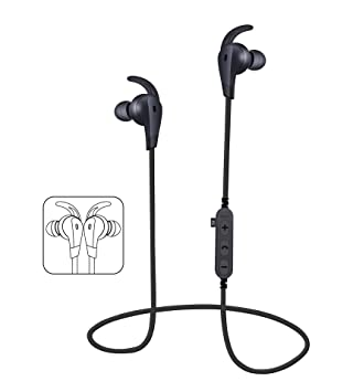 amazon new generation bluetooth headphones with tf card slot Stereo Headphone Jack Wiring Diagram amazon new generation bluetooth headphones with tf card slot sports bluetooth wireless sports headset bluetooth 4 2 noise cancelling sweatproof
