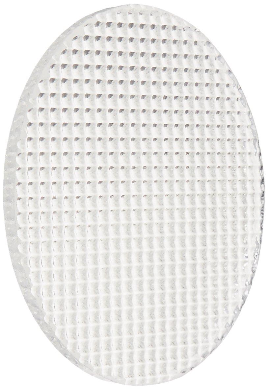 WAC Lighting LENS-25-SPR Spread Lens for 18W LED Reflex Fixtures