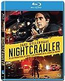 Nightcrawler (Bd) [Blu-ray]