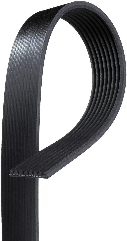 Gates K081362 Belt