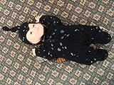 "Baby Butterflies by Anne Geddes 9"" Plush Bean"