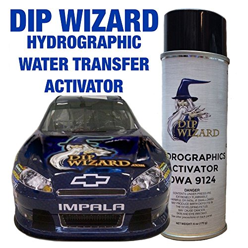 dip-wizard-6oz-aerosol-spray-can-hydrographic-water-transfer-activator-hydro-dip-dipping