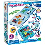 Aquabeads 32778 Creative Play Starter Pack Multi, One Size