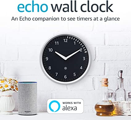 Organise Your Time Clock Just 4 Kids
