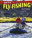 img - for Fly-Fishing (Reel It in) book / textbook / text book