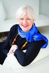 Cathy Carron