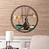 Cheap Harper Blvd Circular Elegant Wall Art
