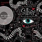 Silber: Das erste Buch der Träume (Silber 1) | Kerstin Gier