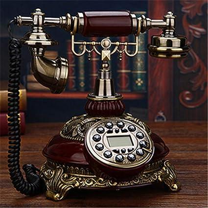 antico telefono collegare siti di incontri olandesi Holland