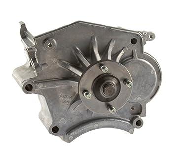 Multiple Manufacturers KI2800128C Partslink KI2800128 OE Replacement Tail Light Assembly KIA RIO SEDAN 2006-2011