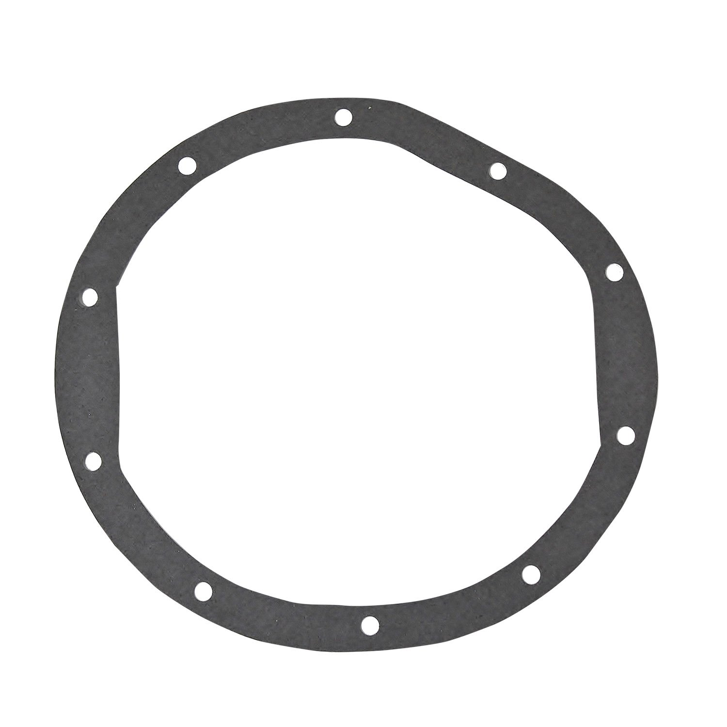 Mota Performance A96956 10 Bolt Differential Cover Gasket for GM Truck