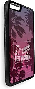 best vacation Printed Case for iPhone 6s