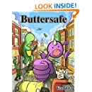 Buttersafe Year Two