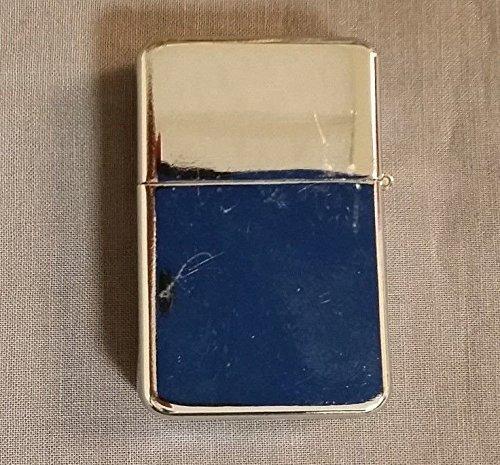 Bernie Sanders S1 Custom Glass Ashtray Gift Set with Flip Top Oil Lighter In Velvet Box Presidential Candidate