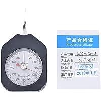 Medidor de fuerza de medición, tipo puntero