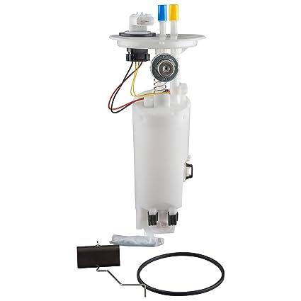 Fuel Pump & Sending Unit For Grand Caravan Town & Country Voyager fits  E7094M