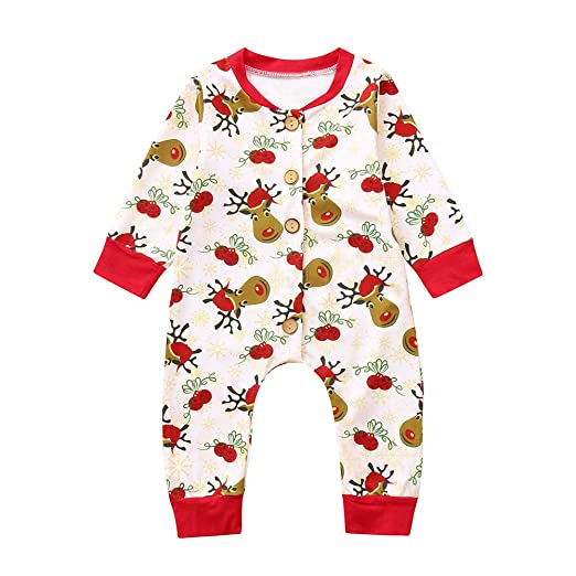 bdcc4a85175f image is loading snowman costume for baby christmas outfit frosty ...