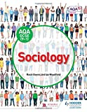 img - for AQA GCSE (9-1) Sociology book / textbook / text book