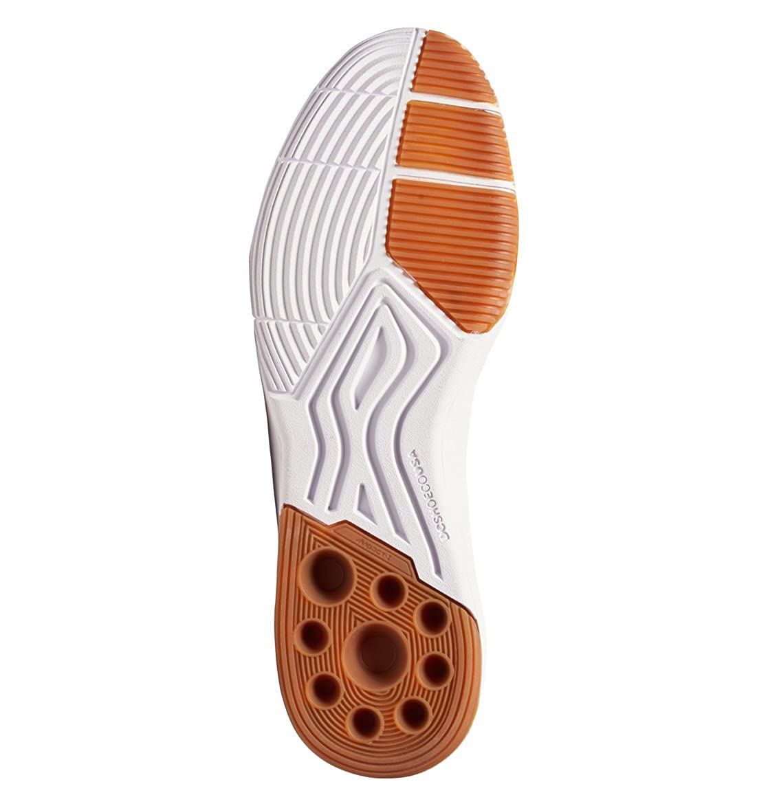 DC DC DC - - Herren New Jack S Skate-Schuhe e33bfa