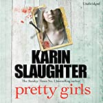 Pretty Girls | Karin Slaughter
